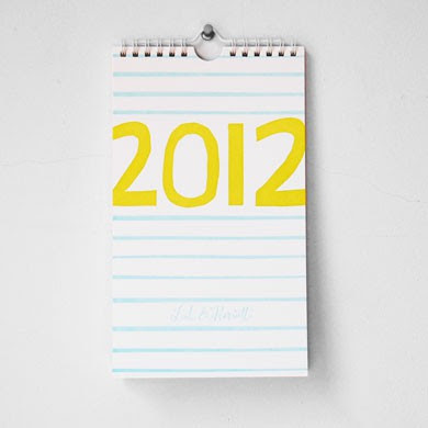 241927811202336553 lKRWcObb c New Years Day 2012 | Creative Goals and Planning Loves!