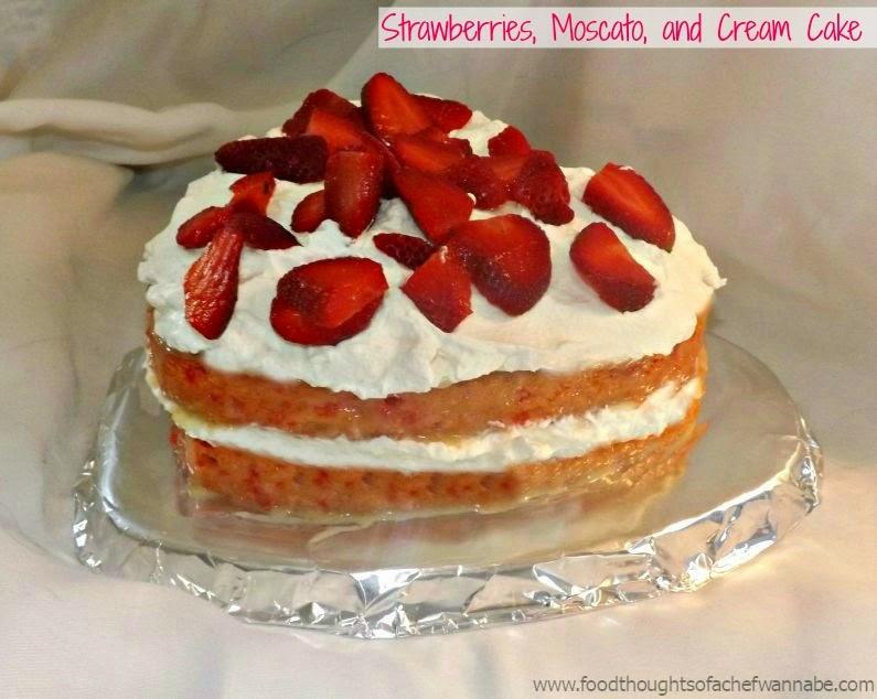 strawberries-and-cream-heart-cake.jpg
