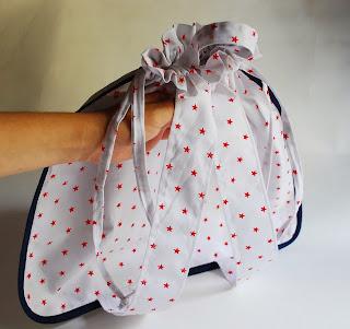 mochila itaita para colegio