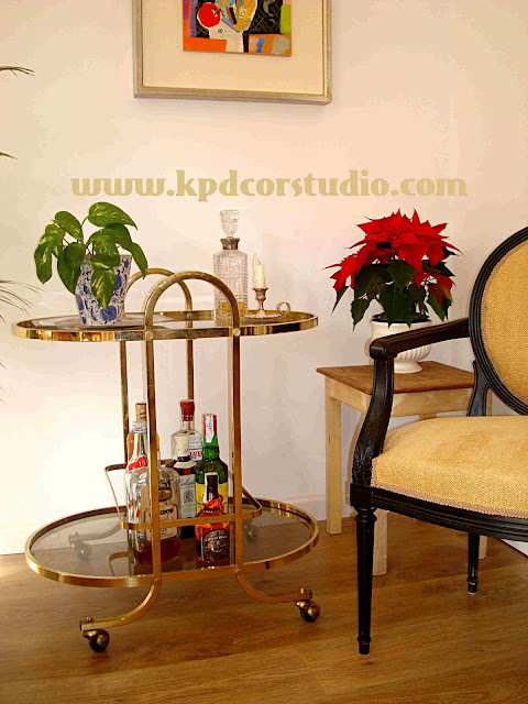 "alt=""kaufen_Messingtisch_acheter_table_en_laiton_buy_brass_table_comprar_mesa_de_latón_mueble_mesa_minibar_camarera_antigua"""