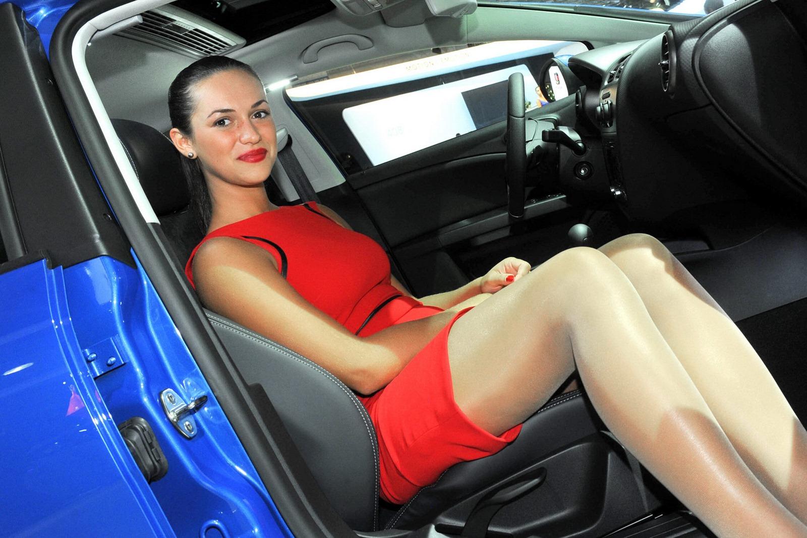 Сосут в грузовиках, Дальнобойщик (найдено 78 порно видео роликов) 2 фотография