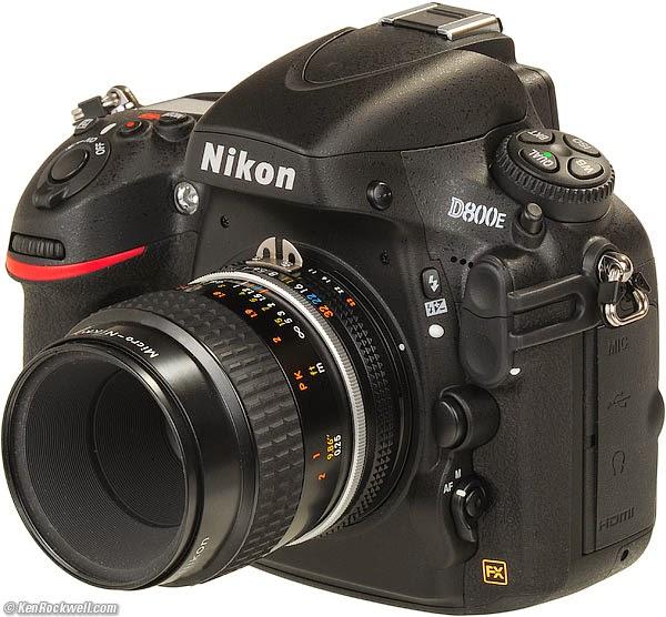 Nikon D800E, Nikon full frame DSLR, Nikon D800, Canon 5D Mark III, full frame camera, Full HD video, HDR, Sony alpha 850