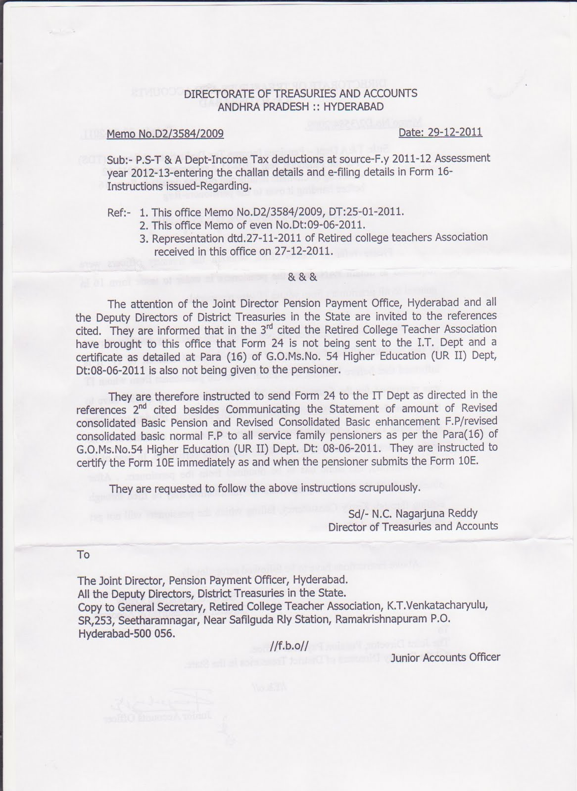 "tax memorandum 1 Broward county tourist development taxes this memorandum  of understanding (the ""mou"") is dated november 1."