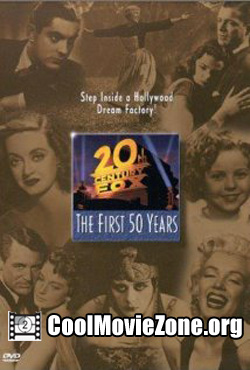 20th Century-Fox: The First 50 Years (1997)