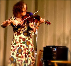 performing with String Field Theory