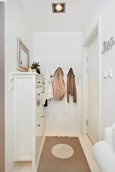 nur fashion antre g r dekorasyonlari. Black Bedroom Furniture Sets. Home Design Ideas