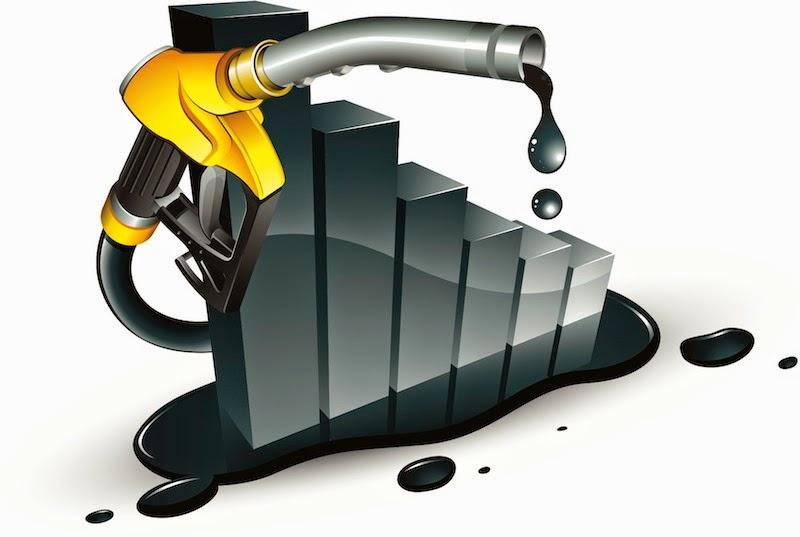 Hasil gambar untuk bbm bahan bakar minyak