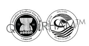 DiRHAM NGO ASEAN (03/2018)