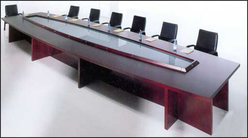 Remarkable Affordable modular conference tables for offices 512 x 285 · 13 kB · jpeg