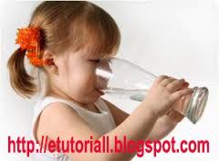 Tips Cara Mengatasi Diare secara Alami