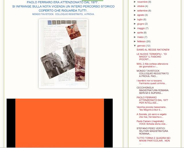 http://cdd4.blogspot.it/2014/01/mondo-tavistock-colloquio-registrato_66.html