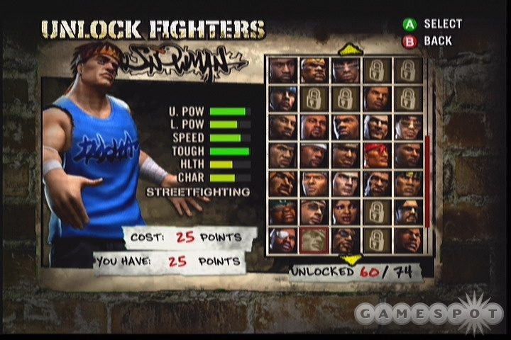 def jam fight for ny descargar para pc