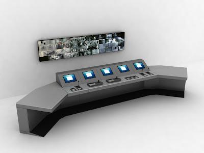 Pupitre_de_control_consola_de_mando_videowalls