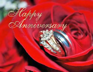 Happy anniversary wishes sinhala
