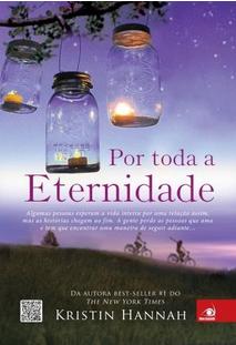 Por Toda A Eternidade, vol. 2 - Série Firefly Lane [Kristin Hannah]