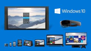 Windows 10 compartilha senha do Wi-fi com todos os seus contatos
