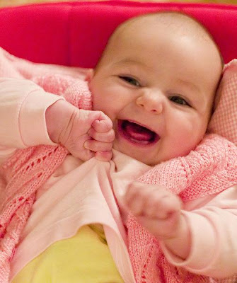 cute baby boy laughing pictures to download free