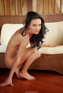 Hot ladies - feminax-sexy-sinia-nude-poses-waiting-for-hard-cock-02-774536.jpg