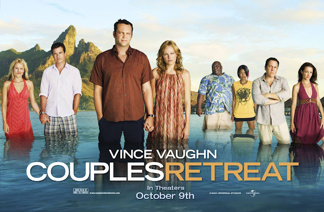 couples retreat mp3 songs