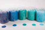 Fondant warna - 50.000/ 500 gram