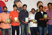 Shailu movie audio release function-thumbnail-6