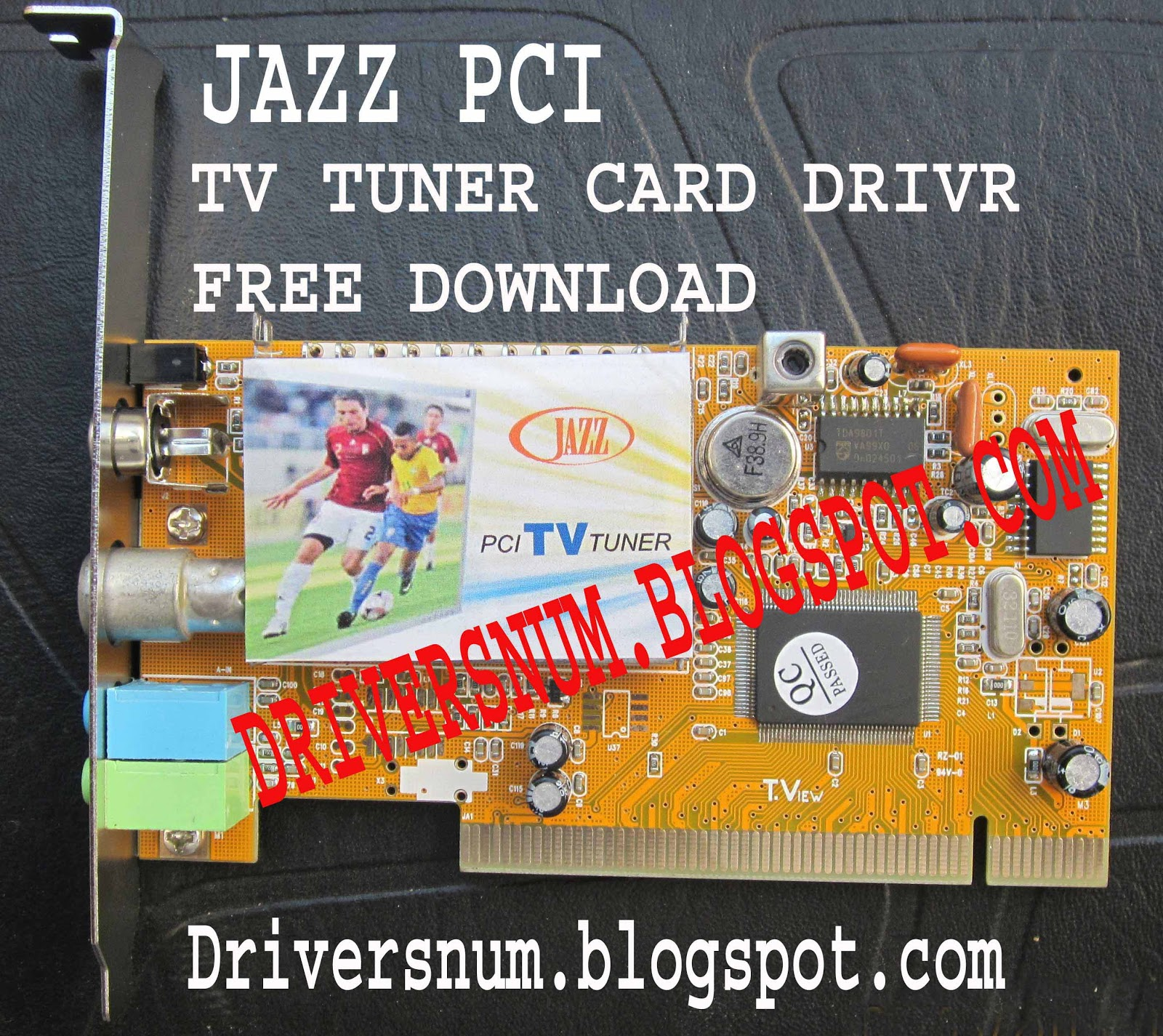 Tv Tuner Card - Free downloads and reviews - download.cnet.com