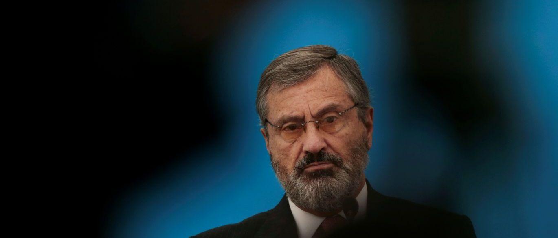 NOVO MINISTRO JÁ CRITICOU LAVA JATO E DISCORDOU DE DEFESA DE TEMER