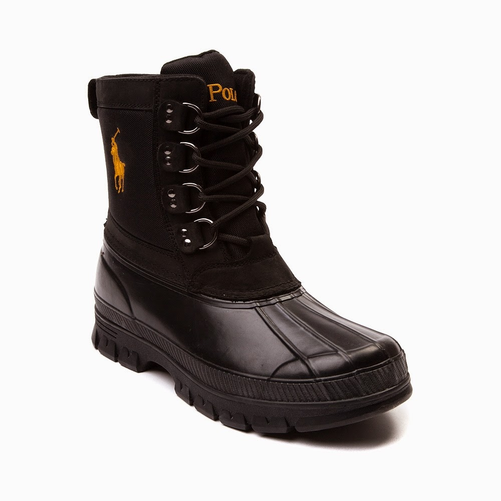 Beautiful Find, Compare, Read Reviews &amp Buy Polo By Ralph Lauren Boots  Want To See Your Products In Yahoo Shopping? Advertise With Us  Sitemap  All Brands