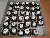 Ala-Ala Opera Slice Cake RM 35 36 pcs