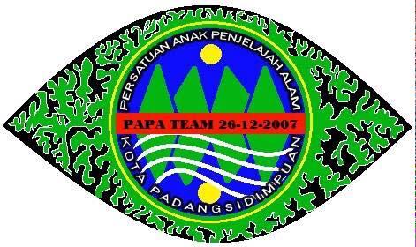 Persatuan Anak Penjelajah Alam Kota Padangsidimpuan