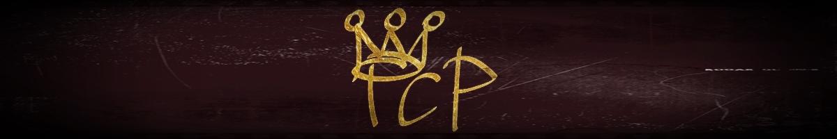 PCP Beatz