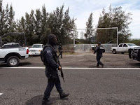 http://news.sky.com/story/1489266/at-least-44-killed-in-huge-mexico-gunfight
