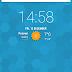 [ZIP] Moto G 2013 1st Gen Cyanogenmod 12 Android 5.0.2 Lollipop Installation Guide