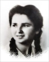 ELEONORA SOMMARIVA