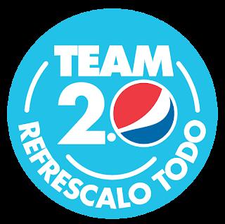 Pepsi vuelve a innovar en el mercado venezolano con sus latas de 355 mililitros que, durante cuatro meses, exhibirán un diseño original basado en el concepto #Pepsifollow. La marca celebra el segundo aniversario del Equipo Refréscalo Todo 2.0, que está integrado por 18 de los líderes de opinión en redes sociales más influyentes del país en las áreas de deportes, música, tecnología, moda y diseño. Cada mes, saldrán a la calle cinco diferentes motivos que rinden homenaje a estos twitteros que han contribuido con el fortalecimiento del liderazgo de Pepsi en el medio digital, y han creado una comunidad muy
