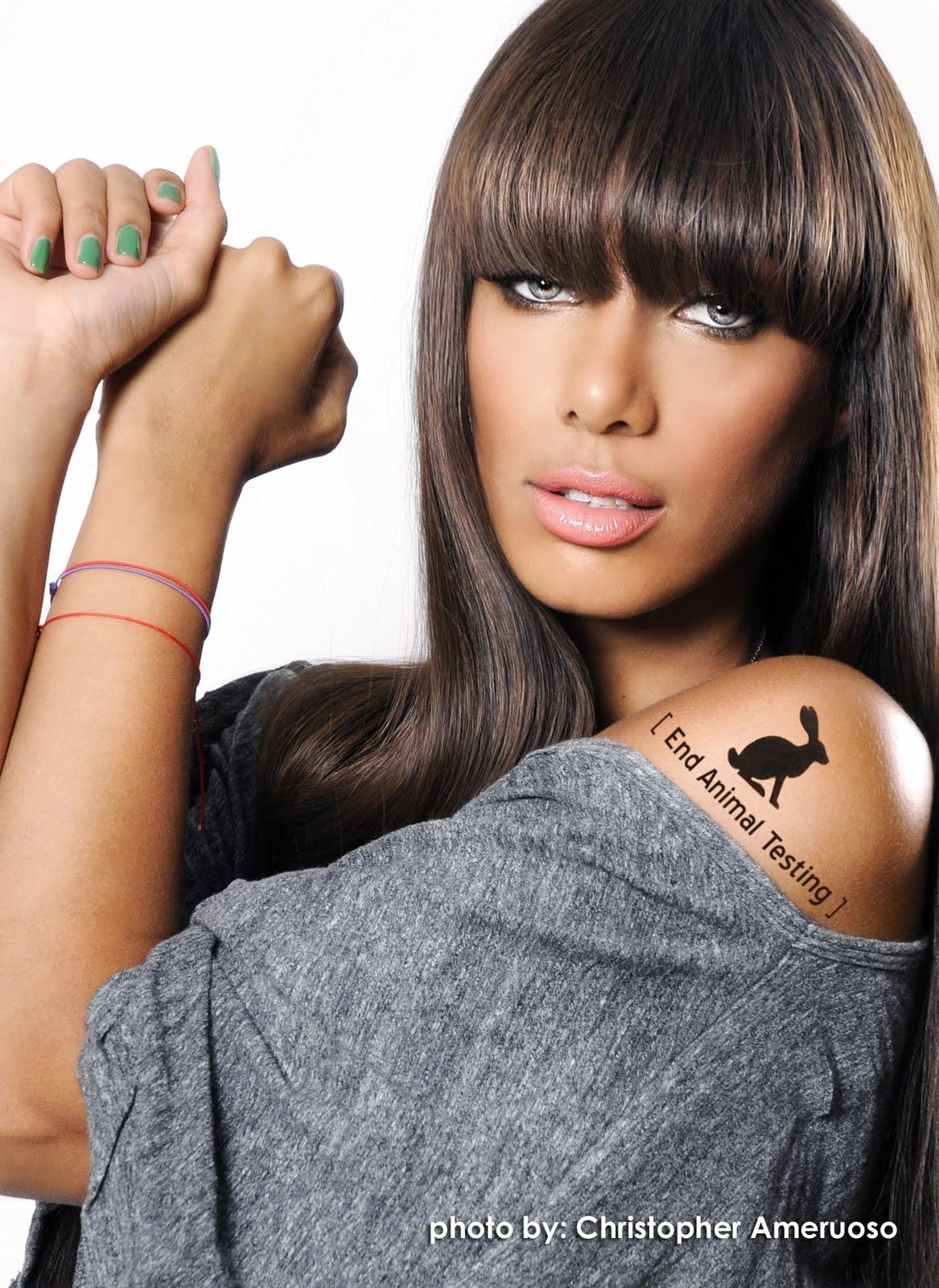 Leona Lewis - Picture
