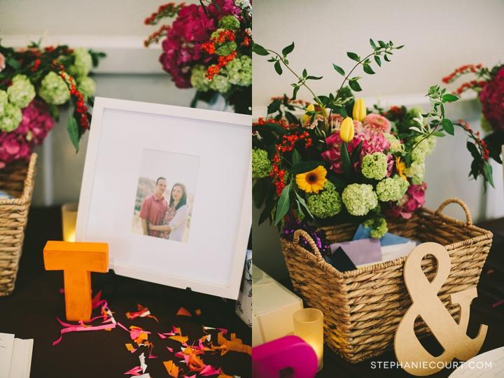 creative documentary wedding photography