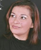 Anna Elizandra