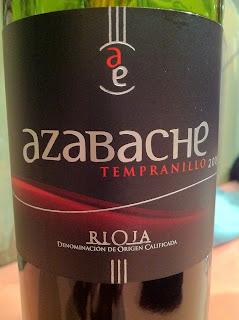 azabache-tempranillo-2009-rioja-tinto