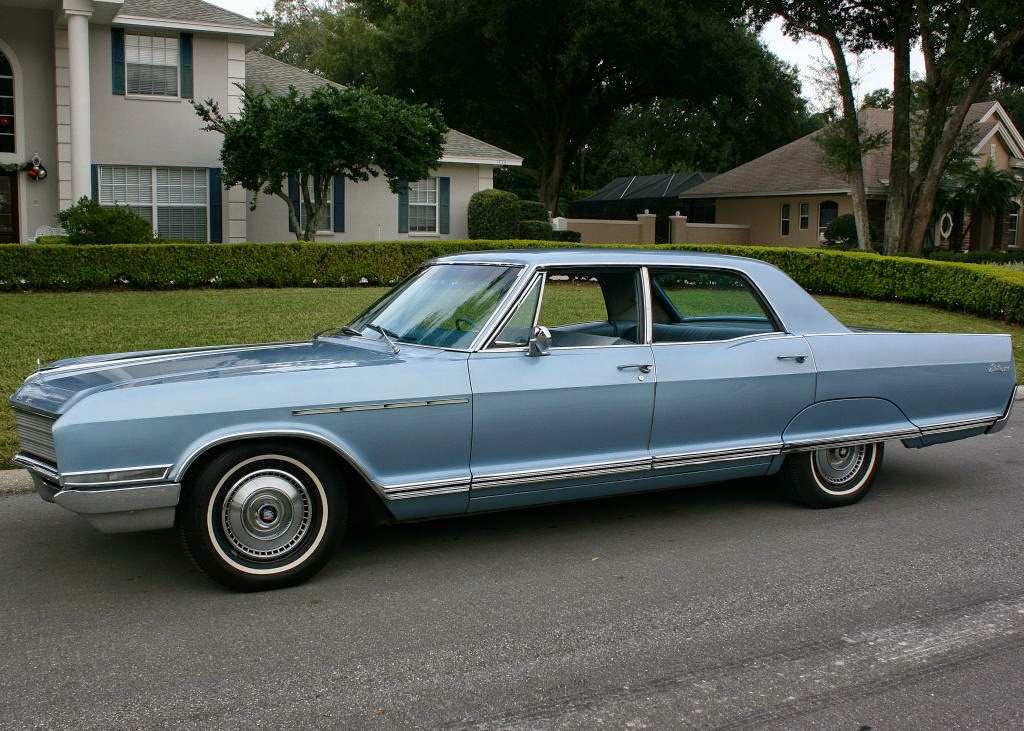 Likewise lincoln continental with suicide doors besides 1987 buick