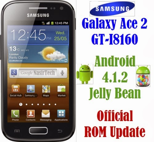 Samsung I8160 Android Скачать Обои
