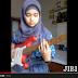 Gadis Berjilbab Yang Bikin Heboh Di Reddit