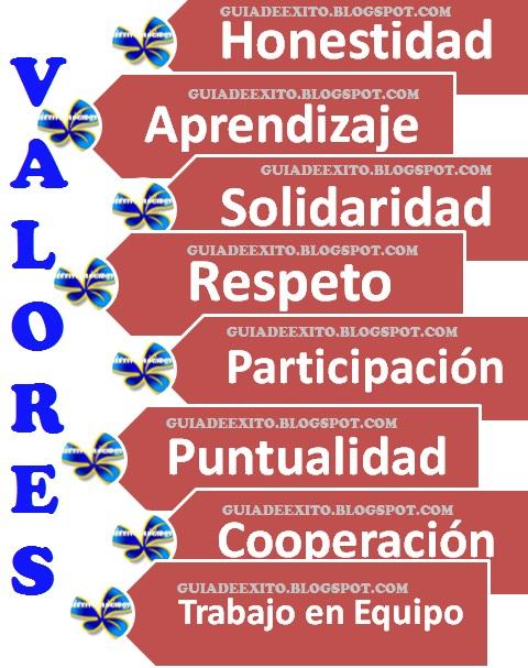 Resultado de imagen para importancia de los valores en los niños
