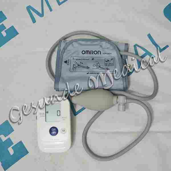 jual alat cek tekanan darah