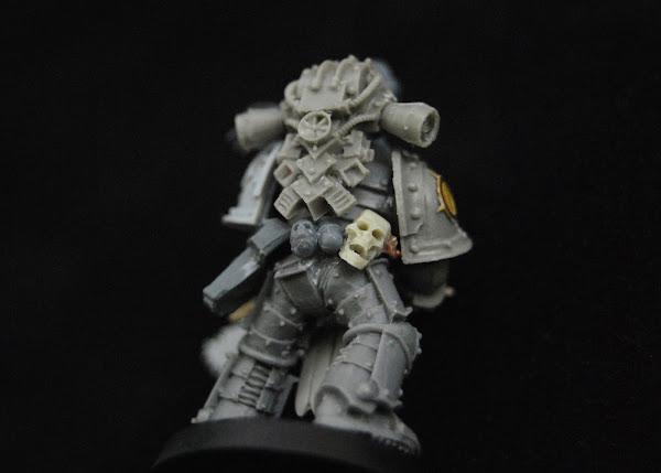 Warhammer 30k Sons of Horus  SOH+Tac+WIP+17