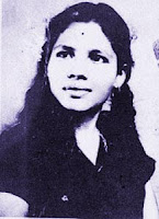 "Aruna Shanbaug, who has been in a vegetative state for 37 years at King Edward Memorial Hospital. The High court rejected active euthanasia by means of lethal injection. In the absence of a law regulating euthanasia in India, the court stated that its decision becomes the law of the land until the Indian parliament enacts a suitable law.      Aruna Shanbaug was a nurse working at the KEM Hospital in Mumbai on 27 November 1973 when she was strangled and sodomized by Sohanlal Walmiki, a sweeper. During the attack she was strangled with a chain, and the deprivation of oxygen has left her in a vegetative state ever since. She has been treated at KEM since the incident and is kept alive by feeding tube. On behalf of Aruna, her friend Pinki Virani, a social activist, filed a petition in the Supreme Court arguing that the ""continued existence of Aruna is in violation of her right to live in dignity"". The Supreme Court made its decision on 7 March 2011.The court rejected the plea to discontinue Aruna's life support but issued a set of broad guidelines legalizing passive euthanasia in India. The Supreme Court's decision to reject the discontinuation of Aruna's life support was based on the fact the hospital staff that treat and take care of her did not support euthanizing her. But the Court disallowed the petition to legalize active Euthanasia."