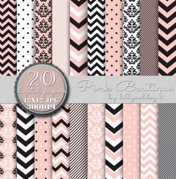 http://1.bp.blogspot.com/-7s67yDUP_ac/U3YdB0oULSI/AAAAAAAAPeE/a4PQYwUBE7E/s1600/PinkBoutique.jpg