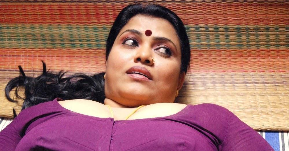KERALA KAMBI KATHAKAL | MALLU KAMBI: Sunanda Rajan Mallu ...