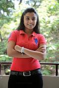 Basanthi heroine Alisha baig photos-thumbnail-8