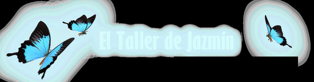 El Taller de Jazmín